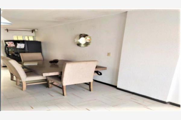 Foto de casa en venta en cerrada villalba 28, villa del real, tecámac, méxico, 0 No. 07