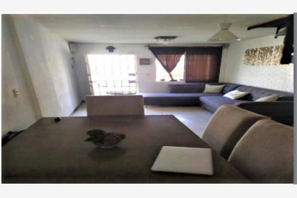 Foto de casa en venta en cerrada villalba 28, villa del real, tecámac, méxico, 0 No. 08