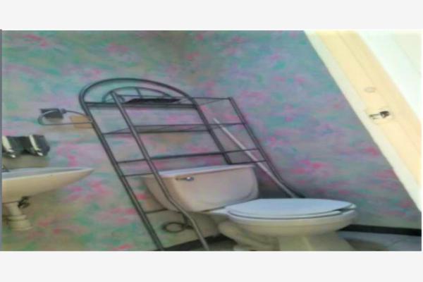 Foto de casa en venta en cerrada villalba 28, villa del real, tecámac, méxico, 0 No. 09