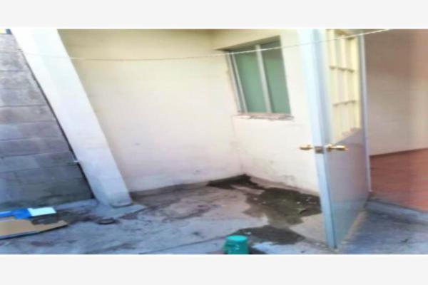 Foto de casa en venta en cerrada villalba 28, villa del real, tecámac, méxico, 0 No. 10