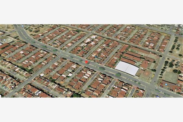 Foto de casa en venta en cerrada villalba 28, villa del real, tecámac, méxico, 0 No. 13