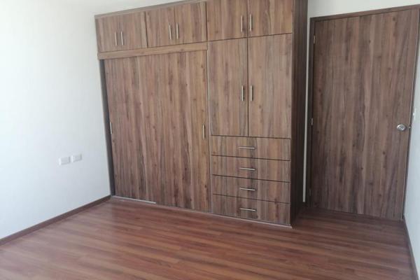 Foto de casa en venta en cerrada zaragoza 5, san bernardino tlaxcalancingo, san andrés cholula, puebla, 9300861 No. 06