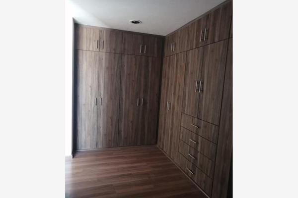 Foto de casa en venta en cerrada zaragoza 5, san bernardino tlaxcalancingo, san andrés cholula, puebla, 9300861 No. 07