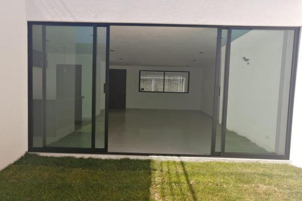 Foto de casa en venta en cerrada zaragoza 5, san bernardino tlaxcalancingo, san andrés cholula, puebla, 9300861 No. 11