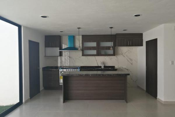 Foto de casa en venta en cerrada zaragoza 5, san bernardino tlaxcalancingo, san andrés cholula, puebla, 9300861 No. 13
