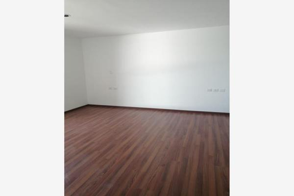 Foto de casa en venta en cerrada zaragoza 5, san bernardino tlaxcalancingo, san andrés cholula, puebla, 9300861 No. 14