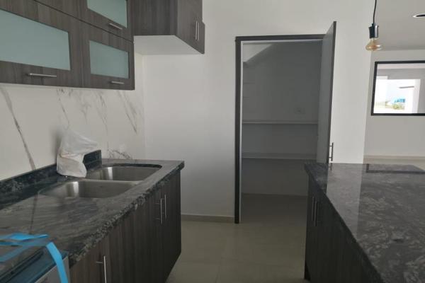 Foto de casa en venta en cerrada zaragoza 5, san bernardino tlaxcalancingo, san andrés cholula, puebla, 9300861 No. 15