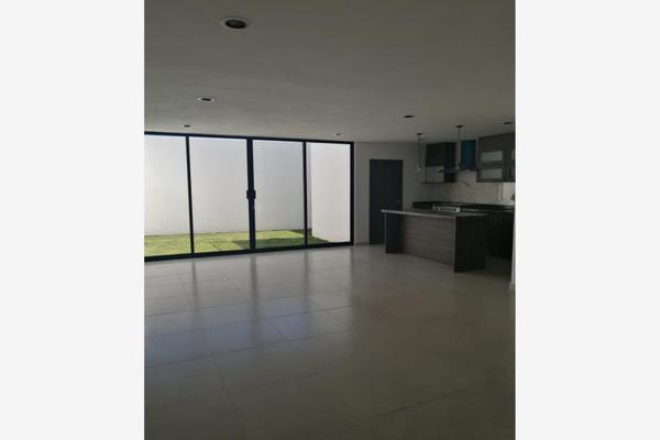 Foto de casa en venta en cerrada zaragoza 5, san bernardino tlaxcalancingo, san andrés cholula, puebla, 9300861 No. 17