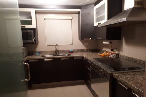 Foto de casa en venta en  , cerradas de anáhuac 1er sector, general escobedo, nuevo león, 11574884 No. 07