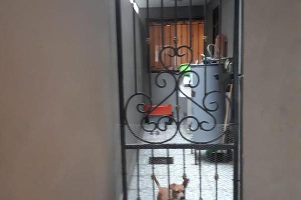 Foto de casa en venta en  , cerradas de anáhuac 1er sector, general escobedo, nuevo león, 11574884 No. 20