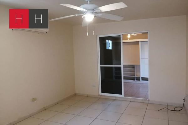 Foto de casa en venta en cerradas de anáhuac , cerradas de anáhuac sector premier, general escobedo, nuevo león, 14546780 No. 04