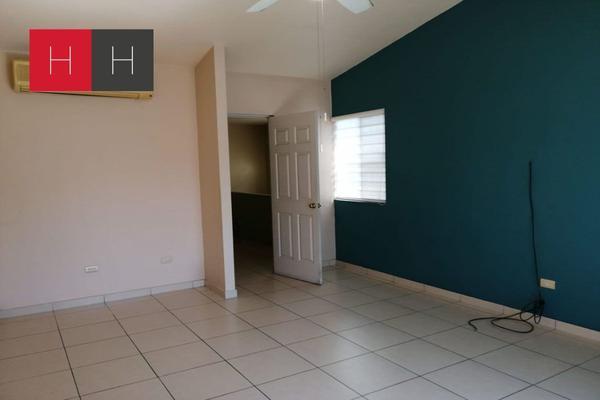 Foto de casa en venta en cerradas de anáhuac , cerradas de anáhuac sector premier, general escobedo, nuevo león, 14546780 No. 05