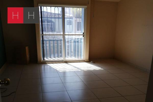 Foto de casa en venta en cerradas de anáhuac , cerradas de anáhuac sector premier, general escobedo, nuevo león, 14546780 No. 11