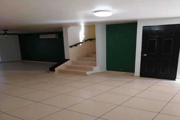 Foto de casa en venta en  , cerradas de anáhuac sector premier, general escobedo, nuevo león, 14363028 No. 08