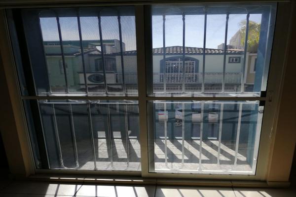 Foto de casa en venta en  , cerradas de anáhuac sector premier, general escobedo, nuevo león, 14363028 No. 13