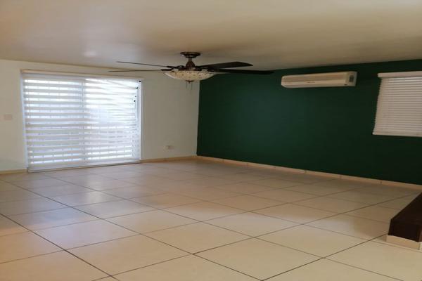 Foto de casa en venta en  , cerradas de anáhuac sector premier, general escobedo, nuevo león, 14363028 No. 16