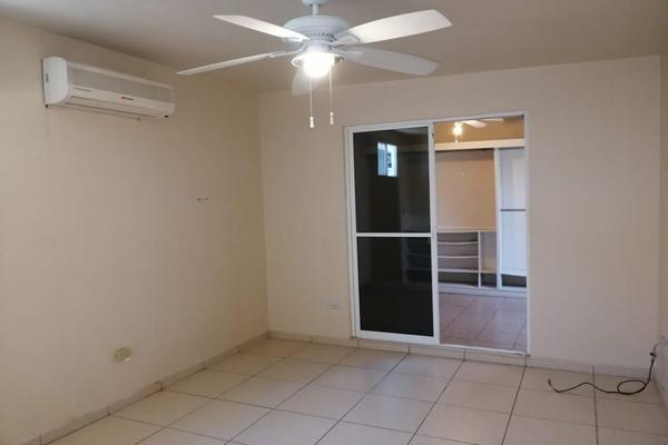 Foto de casa en venta en  , cerradas de anáhuac sector premier, general escobedo, nuevo león, 14363028 No. 18