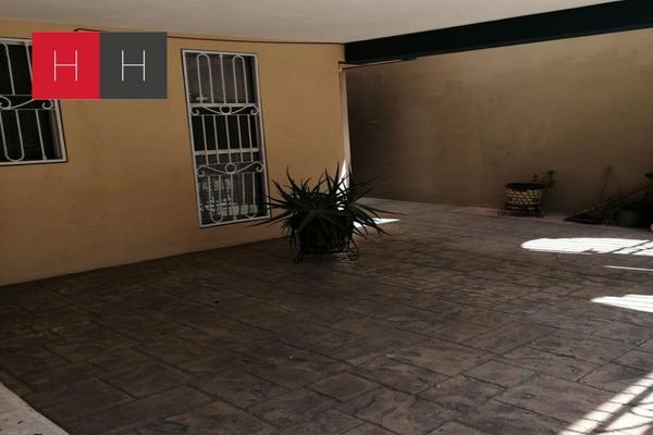 Foto de casa en venta en  , cerradas de anáhuac sector premier, general escobedo, nuevo león, 0 No. 11