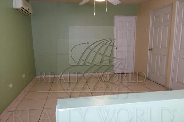 Foto de casa en venta en  , cerradas de anáhuac sector premier, general escobedo, nuevo león, 16089211 No. 09