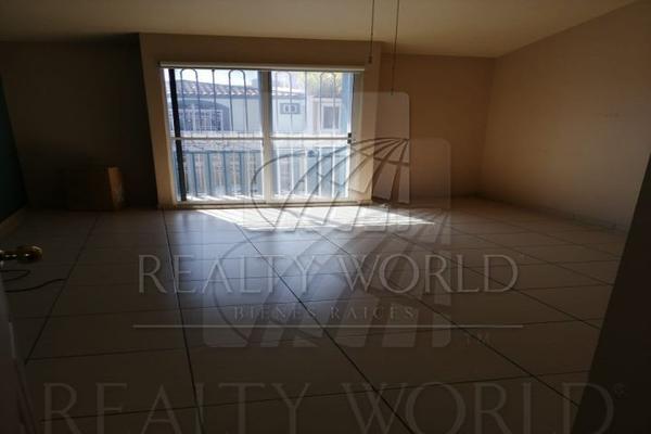 Foto de casa en venta en  , cerradas de anáhuac sector premier, general escobedo, nuevo león, 16089211 No. 14