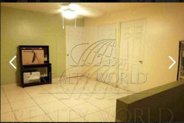 Foto de casa en venta en  , cerradas de anáhuac sector premier, general escobedo, nuevo león, 16089211 No. 17