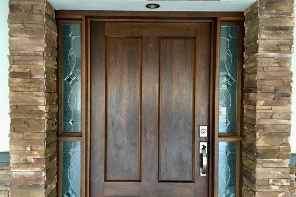Foto de casa en venta en  , cerradas de anáhuac sector premier, general escobedo, nuevo león, 17509960 No. 02