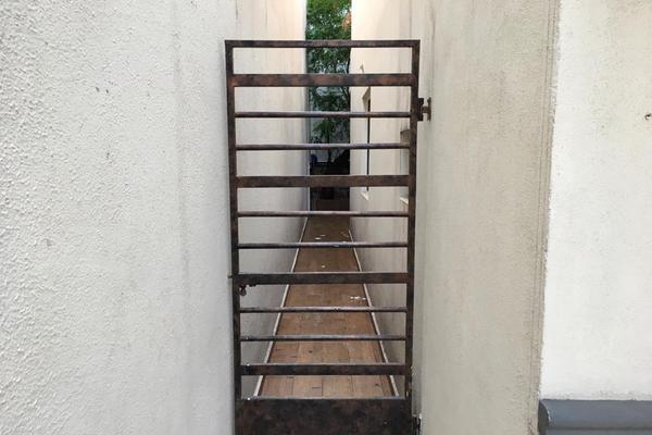 Foto de casa en venta en  , cerradas de anáhuac sector premier, general escobedo, nuevo león, 17509960 No. 04