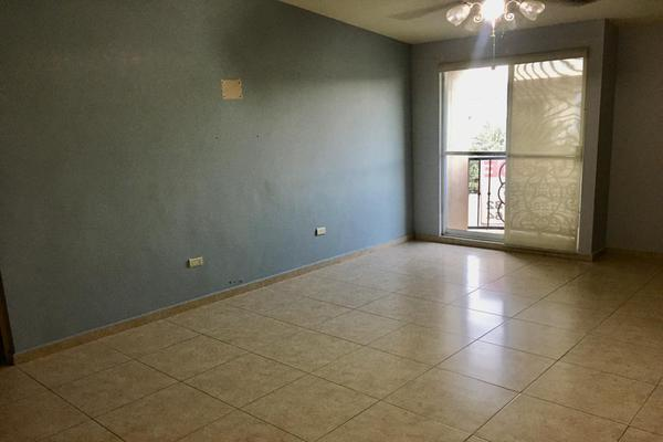 Foto de casa en venta en  , cerradas de anáhuac sector premier, general escobedo, nuevo león, 17509960 No. 16