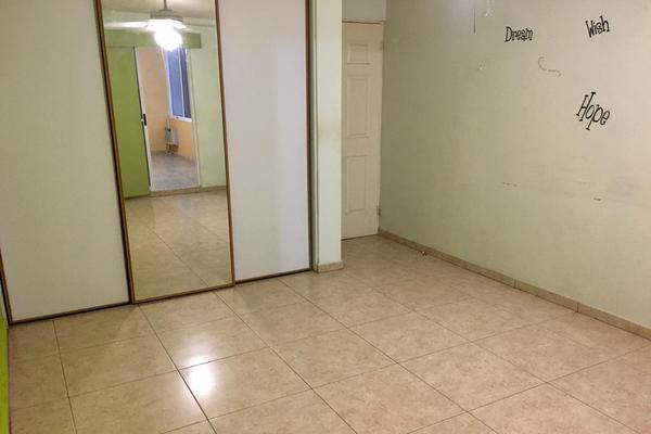 Foto de casa en venta en  , cerradas de anáhuac sector premier, general escobedo, nuevo león, 17509960 No. 24