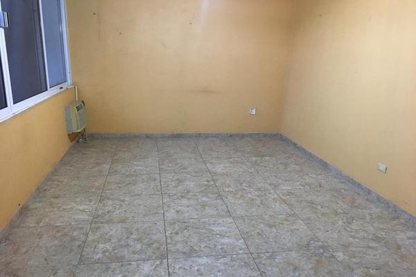 Foto de casa en venta en  , cerradas de anáhuac sector premier, general escobedo, nuevo león, 17509960 No. 25