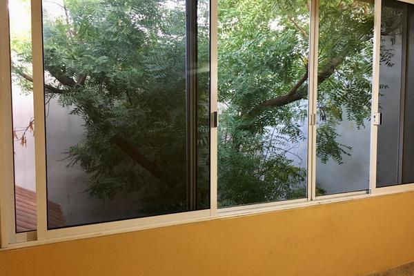 Foto de casa en venta en  , cerradas de anáhuac sector premier, general escobedo, nuevo león, 17509960 No. 26