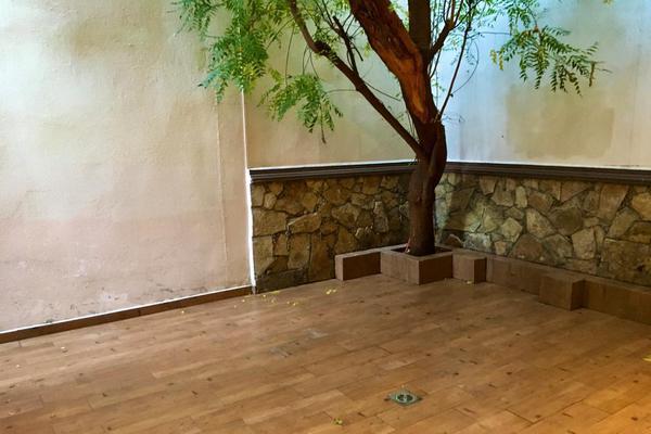 Foto de casa en venta en  , cerradas de anáhuac sector premier, general escobedo, nuevo león, 17509960 No. 30