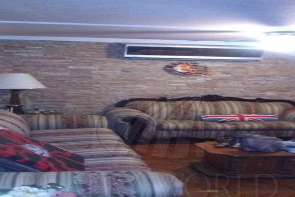 Foto de casa en venta en  , cerradas de anáhuac sector premier, general escobedo, nuevo león, 7471449 No. 02