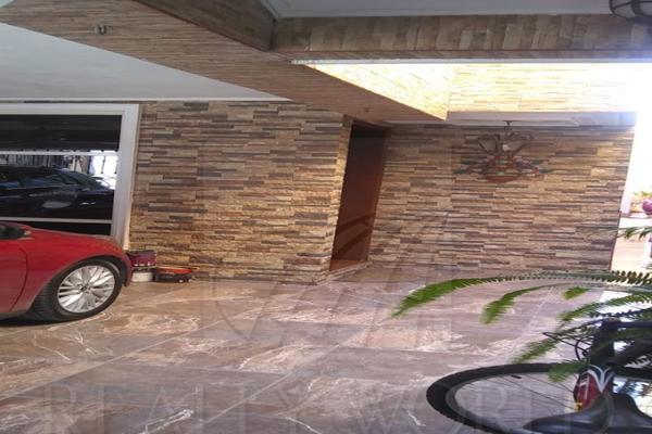 Foto de casa en venta en  , cerradas de anáhuac sector premier, general escobedo, nuevo león, 7471449 No. 04