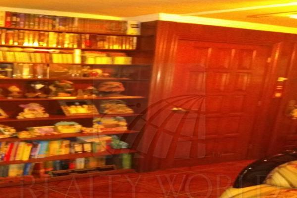 Foto de casa en venta en  , cerradas de anáhuac sector premier, general escobedo, nuevo león, 7471449 No. 16