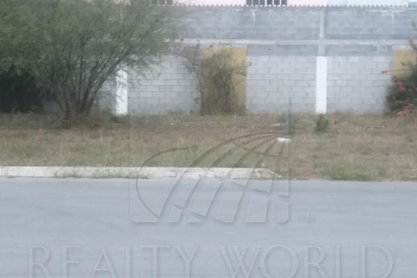 Foto de terreno comercial en renta en  , cerradas de bugambilias, guadalupe, nuevo león, 12278193 No. 04