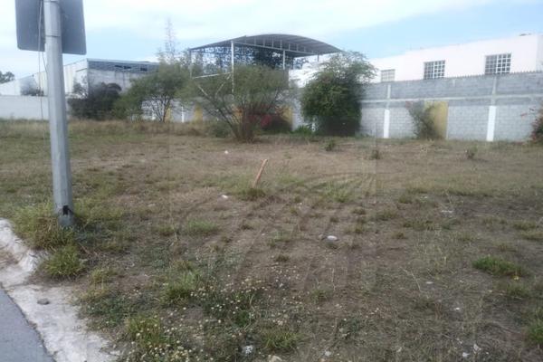 Foto de terreno comercial en renta en  , cerradas de bugambilias, guadalupe, nuevo león, 12278193 No. 05