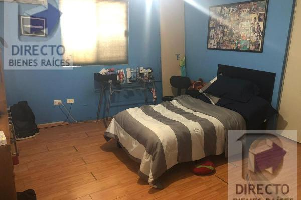 Foto de casa en venta en  , cerradas de cumbres sector alcalá, monterrey, nuevo león, 10092648 No. 02