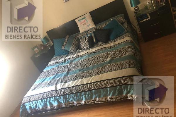 Foto de casa en venta en  , cerradas de cumbres sector alcalá, monterrey, nuevo león, 10092648 No. 03