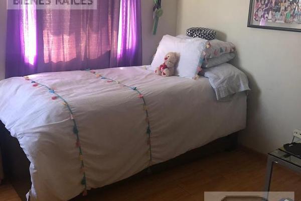 Foto de casa en venta en  , cerradas de cumbres sector alcalá, monterrey, nuevo león, 10092648 No. 04