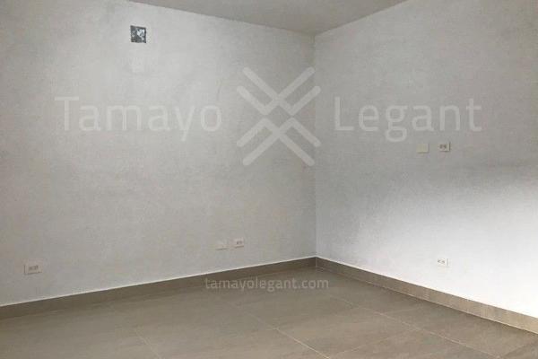 Foto de casa en renta en  , cerradas de cumbres sector alcalá, monterrey, nuevo león, 0 No. 09