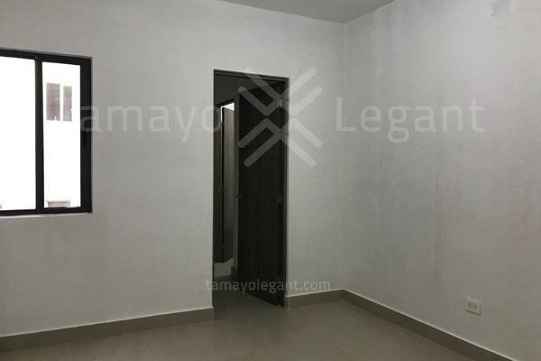 Foto de casa en renta en  , cerradas de cumbres sector alcalá, monterrey, nuevo león, 0 No. 10