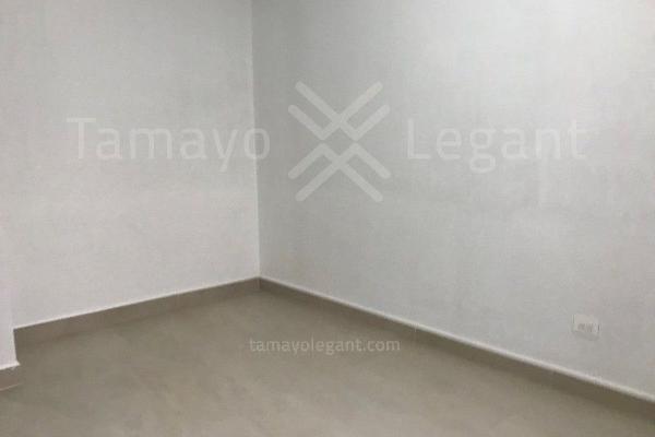 Foto de casa en renta en  , cerradas de cumbres sector alcalá, monterrey, nuevo león, 0 No. 13