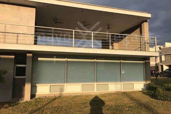 Foto de casa en renta en  , cerradas de cumbres sector alcalá, monterrey, nuevo león, 0 No. 20