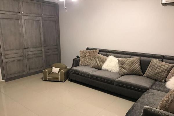 Foto de casa en venta en  , cerradas de cumbres sector alcalá, monterrey, nuevo león, 7954712 No. 06
