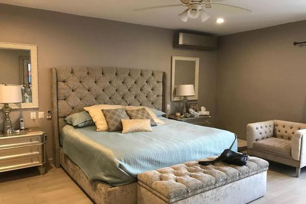 Foto de casa en venta en  , cerradas de cumbres sector alcalá, monterrey, nuevo león, 7954712 No. 08