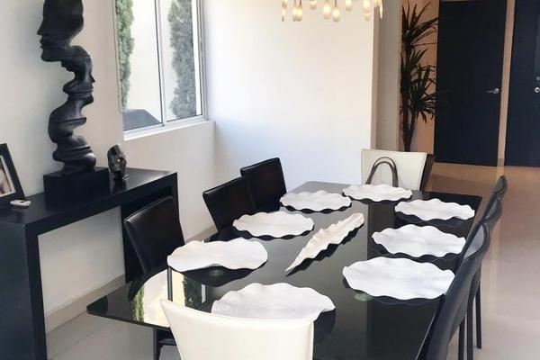 Foto de casa en venta en  , cerradas de cumbres sector alcalá, monterrey, nuevo león, 9942754 No. 03