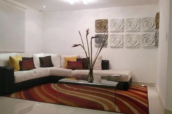 Foto de casa en venta en  , cerradas de cumbres sector alcalá, monterrey, nuevo león, 9942754 No. 04