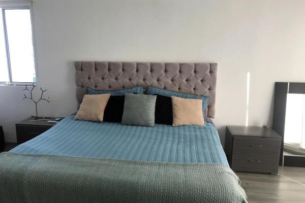 Foto de casa en venta en  , cerradas de cumbres sector alcalá, monterrey, nuevo león, 9942754 No. 05