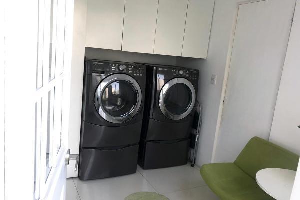 Foto de casa en venta en  , cerradas de cumbres sector alcalá, monterrey, nuevo león, 9942754 No. 06
